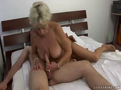 BeFuck Movie:Mature blonde slut malya enjoy...