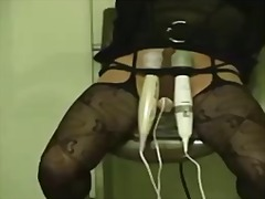 bondage, mature, amateur, japanese,
