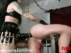 Xhamster Movie:Strap on at clips4sale.com
