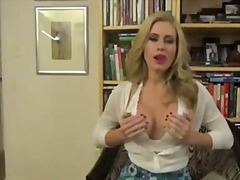 Xhamster - Milf doctor has the cu...