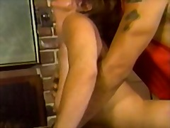 Milf honey wilder video