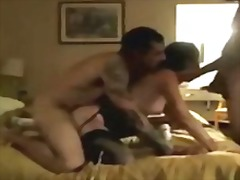 Wife digging guy on gu... - Xhamster