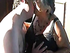 boobs, mature, granny, milf,