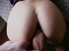 Sun Porno Movie:Cute czech girl gina gerson se...