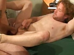 mature, gay, oral, bear, anal
