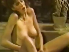 nude, fucking, room, 69, old, women, clubs