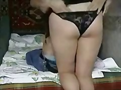 hidden, cam, mature, amateur, mom