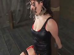 extreme, girls, video, domination