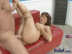 Desi loves hardcore sex