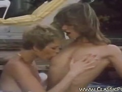 hairy, pussy, star, babe, pornstar, golden, lesbian, sixty, old, classic