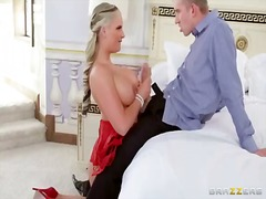 BeFuck Movie:Danny d and phoenix marie are ...