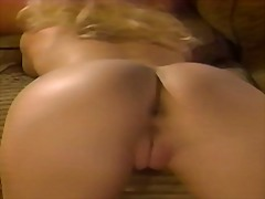 Shane hunter sasha str... video