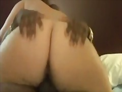 hotel, mom, threesome, brunette