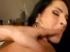 Papa - beautiful anal video
