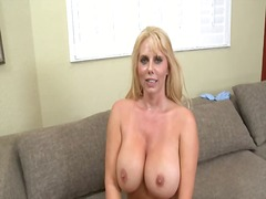 would, big boobs, tits, milf, like