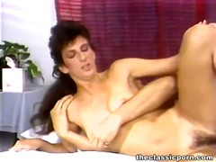 classic, rough, movies, dick, dark, star, pictures, 69, naked, big, man, angel, jilbab, vintage, fucking, devil, hardcore, close, old, video, cum, 80s