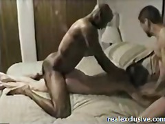 interracial, orgasm, bbc, milf
