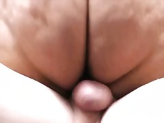 boobs, big, big boobs, bbw, ebony, black