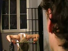 Discipline4boys - mili... video