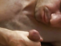 cock, sperm, squirting, cumswapping