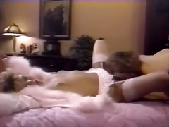 classic, kinky, tits, movies, girls, men, 80s, begging, cock, oral, tube, hard, star, bed, vintage, small, cumhot, nude, full, hardcore, porno, dick, 69