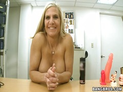 pussy, vaginal, hardcore, milf, tits,