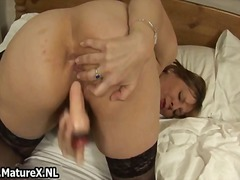 masturbation, wife, amateur, solo,