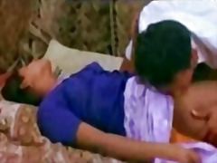 Indian actress sex sce... video