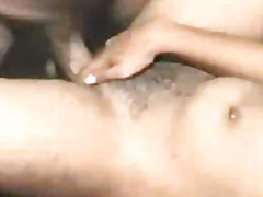 Indian asian desi actr... video