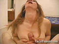 Sun Porno - Older mature takes a f...