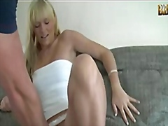 Deutsches Girl vom Sti... video