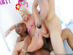 cock, big, gaping, stretching, anal, penetration, asshole, crack, fucking, attack, hard, hole, ass