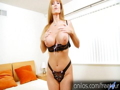 Thumb: Mature mom darla crane...