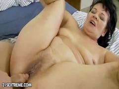 Hardcore sex with sexy... video