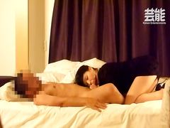 Amateur blowjob Korean... video