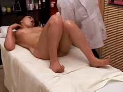 College girl seduced b... video
