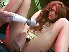 Redtube Movie:Ann umemiya asian slut is real...