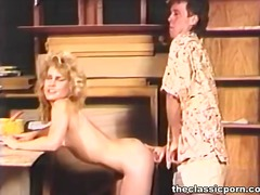 cock, vintage, big, small, massive, star, photo, classic, old, fucking, woman, giant, extreme, slut, 80s, 69, huge, begging, long, tits, movies