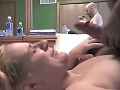 Private Home Clips Movie:Juvenile college couple fuckin...