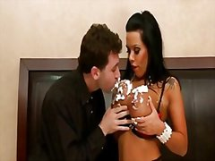 Redtube Movie:Sienna.west.bra.2609