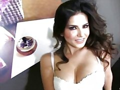 Redtube Movie:Nude sunny leone teasing in se...