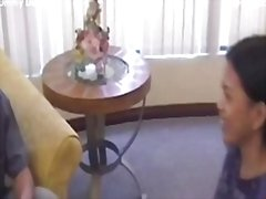 Redtube - Teen filipina 5th cut ...