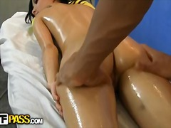 nude, girls, ass, breasts, movies, video, massage