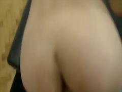 Rocco siffredi strikes... video