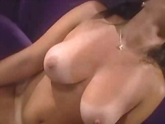 hairy, pussy, big, brunette, tits, big boobs, boobs, fucking, hardcore