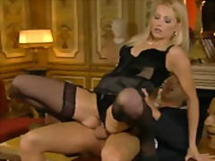 Xhamster Movie:Fatal beauty full italian movie