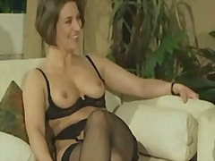 Xhamster Movie:Moms, men & guys have a good q...