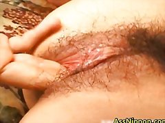 Redtube Movie:Dped and creamed asian porn clip