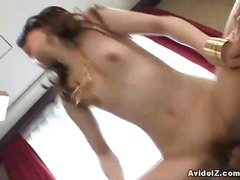 penetration, drilled, oriental, video