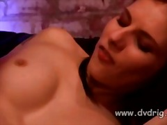 Lawyer bills beautiful... - Sun Porno